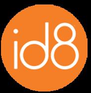 id8-logo
