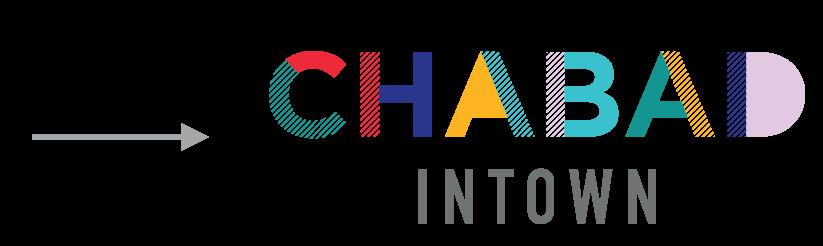chabad-logo-right