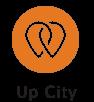 icon-upcity-ro