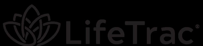 lifetrac