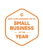 small-business2