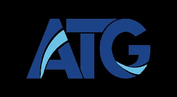 Austin Technology Group logo