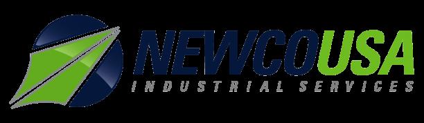 NEWCO USA logo