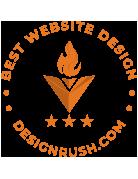 id8_2021_DesignRush_Award