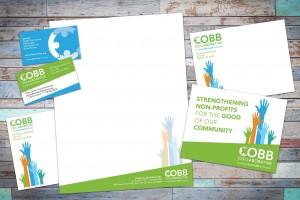 branding Cobb Collaborative