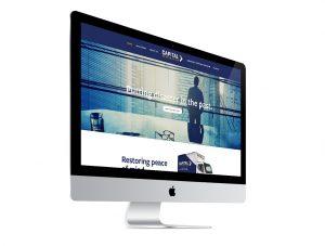 website design atlanta