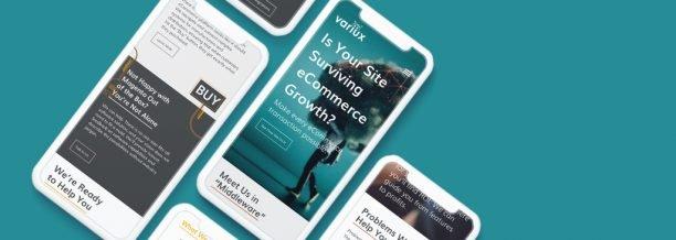 Responsive_Mobile_Website